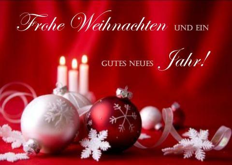 Frohe Weihnachten Und Gesundes Neues Jahr.Frohe Weihnachten Und Ein Gesundes Gluckliches Jahr 2019